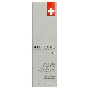 Artemis Men After Shave
