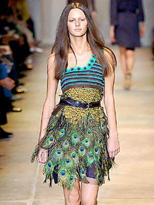 http://www.fashiontime.hu/content_files/PradaModel030706_228x444(1).jpg