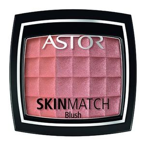 Astor Skin Match pirosító 03-as árnyalta (3.299 Ft-)