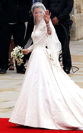 3d6d696c22 Bárhogy kapcsolgattuk a távirányítót, bármilyen újságba néztünk bele,  egyazon dolog köszönt vissza: a nagy esküvő. A britek már napokkal korábban  ...