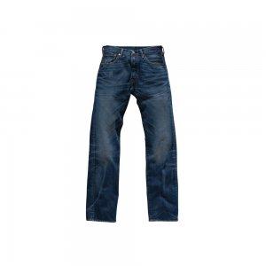FashionTime - Férfi divat - A farmerről  férfiaknak b042ddd842