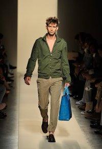4417a1995 FashionTime - Férfi divat - Táskamánia férfiaknak