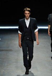 8bd17b8262 FashionTime - Férfi divat - Átlagon felüli zakók