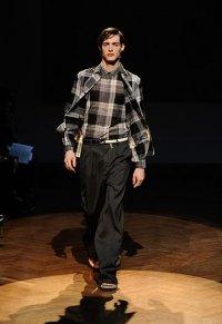 eb4f4ae242 FashionTime - Férfi divat - Mintás zakók