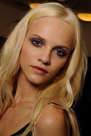 Versace (2010 tavasz-nyár)